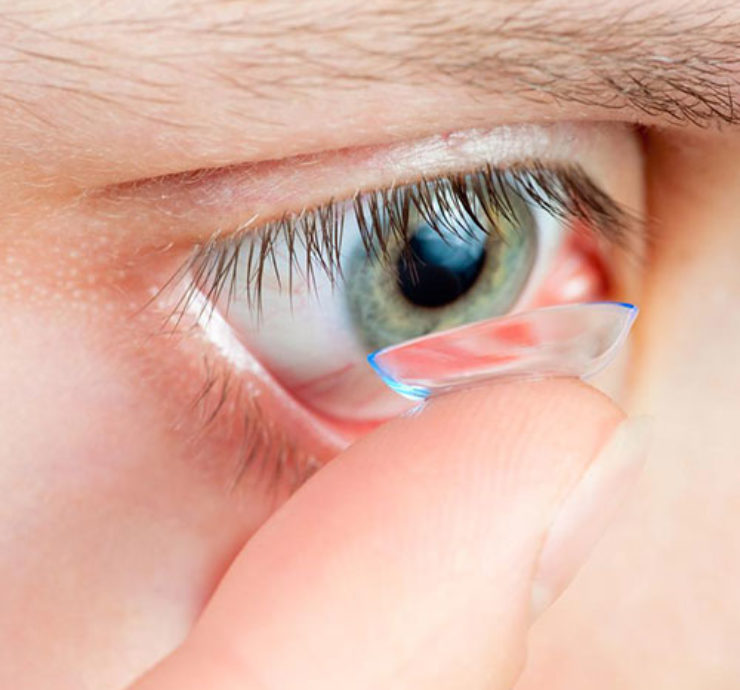 put-in-contact-lenses